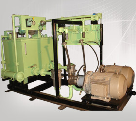 assel-mill-hydraulic-powerpack